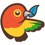 Bower, A package manager for the web