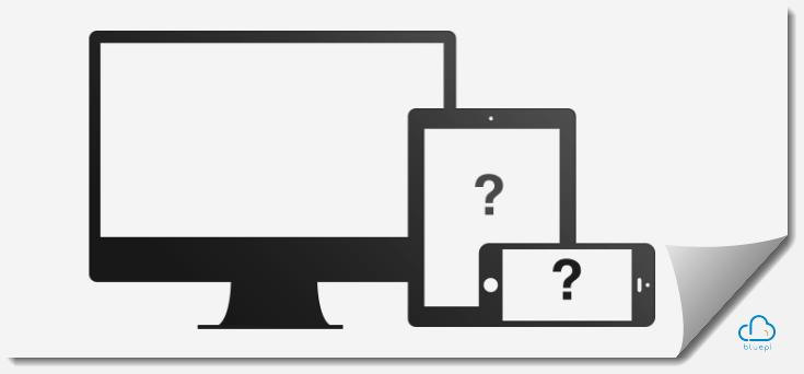 do-not-have-responsive-website