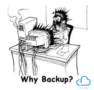 why-take-backup