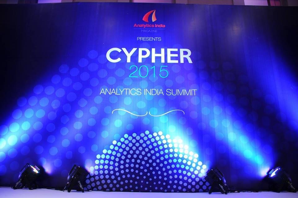 aashu-aggarwal-from-bluepi-at-analytics-summit-india