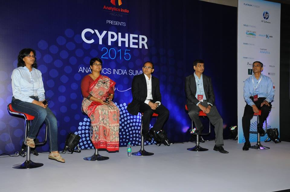 aashu-aggarwal-from-bluepi-consulting-at-analytics-summit-india