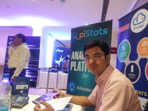 2_AWS_Kata_Delhi